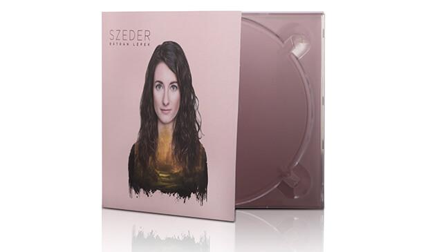 CD DVD nyomtatás, sokszorosítás
